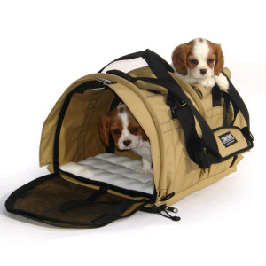 pet carrier3