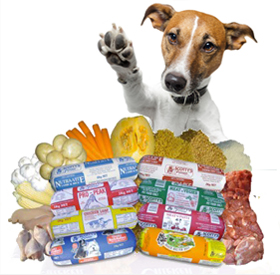 pet food4